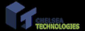 Chelsea Technologies