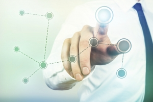 The Next Era of IT is the Connected IT Professional